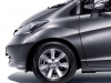 honda-freed-mpv-10