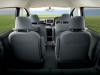 honda-freed-mpv-15