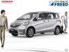honda-freed-mpv-3