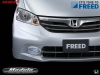 honda-freed-mpv-4