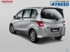 honda-freed-mpv-6