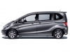 honda-freed-mpv-7