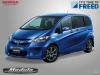 honda-freed-mpv