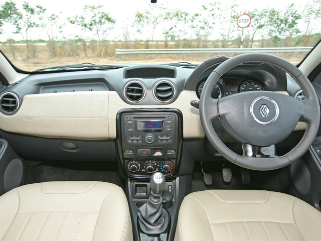 renault duster interior the image kid has it. Black Bedroom Furniture Sets. Home Design Ideas