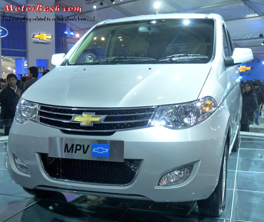 Chevrolet_Enjoy_Front