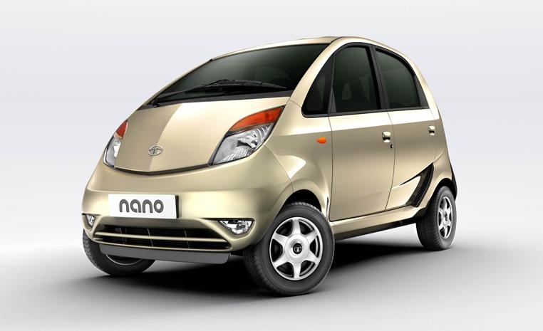 tata-nano-pictures