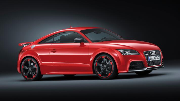 Image Result For Audi A Deals