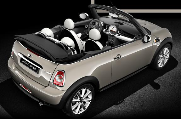 Mini Closer To You Opens First Showroom In India