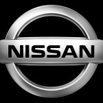 Nissan To Recall 250,000 Cars Worldwide, 9600 Micra's In India
