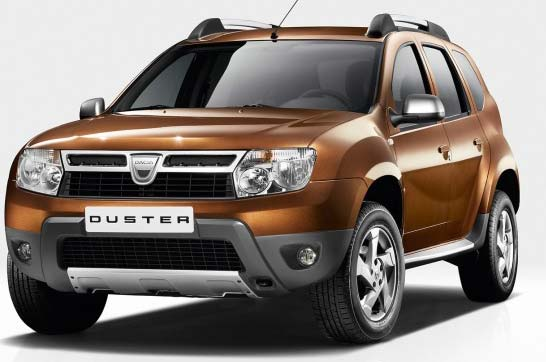 renault-duster-suv