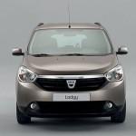 Dacia-Lodgy-