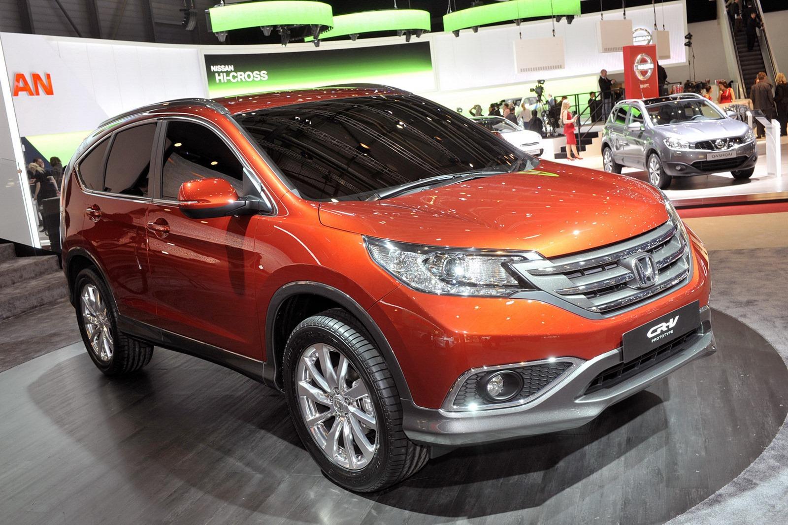 Honda Nsx Price In India 2019 2020 Best Car Designs
