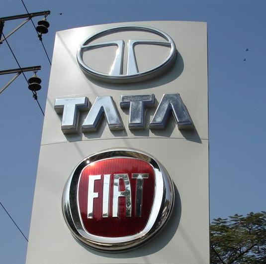 FIAT Ends Distribution Service Alliance With TATA Manufacturing - Fiat service