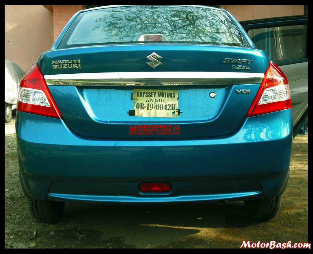 Maruti-Swift-Dzire-Rear-Tail-Lamps