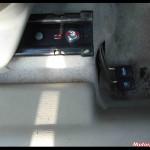 Maruti Suzuki DZire CS MotorBash (16)