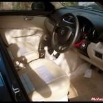 Maruti Suzuki DZire CS MotorBash (17)