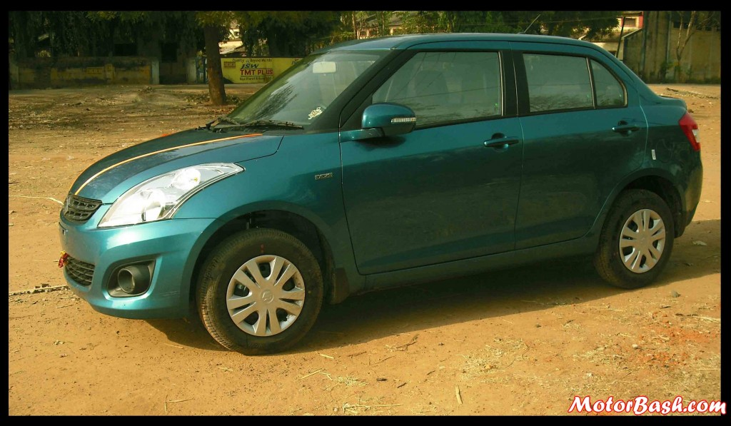 Maruti-Swift-Dzire-Side-Profile