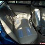 Maruti Suzuki DZire CS MotorBash (2)