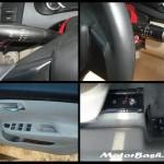 Maruti Suzuki DZire CS MotorBash (22)x