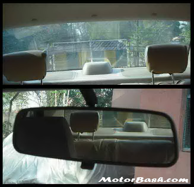 Maruti-Swift-Dzire-Internal-Rear-View-Mirro