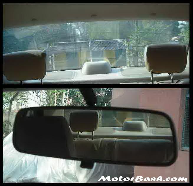 Maruti-Swift-Dzire-Internal-Rear-View-Mirro