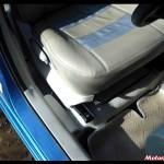 Maruti Suzuki DZire CS MotorBash (7)