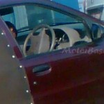 MotorBash Indica XL Spied