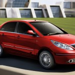 Tata's Two Upcoming Sub-4 meter Compact Sedans – Falcon 5 & X0 Compact Sedan