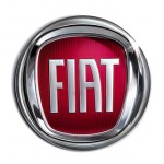 FIAT Considering JEEP and 500X Models for India