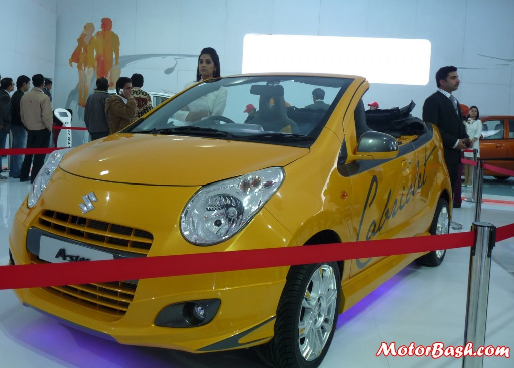 list of all upcoming available automatic hatchbacks under 10 lac. Black Bedroom Furniture Sets. Home Design Ideas