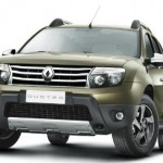 Speculation: Renault Might Introduce Duster at Lesser than 6 Lacs