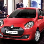 Offers: 1 Lakh Slashed on Pulse Diesel: Discounts on Scala & Other Renault Cars Listed