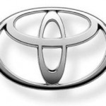Toyota is World's Largest Selling Carmaker, Again!