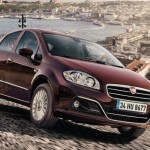New Fiat Linea To Come With 1.6L Multijet Diesel Engine; Launch Early Next Year