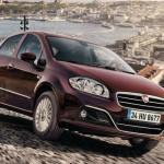 New-2014-Fiat-Linea