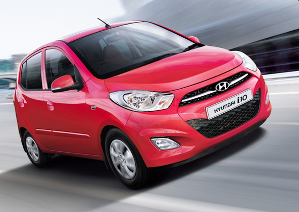 hyundai_i10_Offer