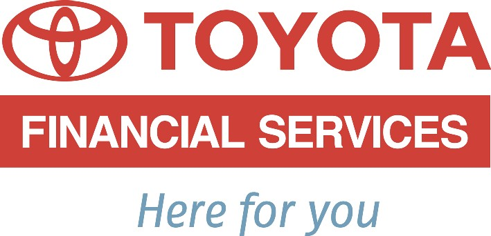 Toyota Finance Archives Motorbash Com