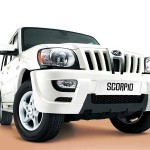 And Before You Forget, Here is Mahindra Reminding You of Scorpio Again [TVC]
