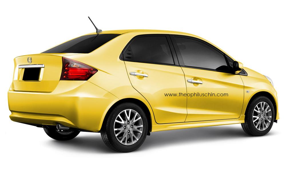Brio_Sedan_rear_Picture