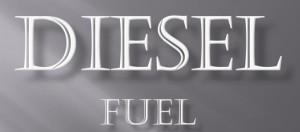 Diesel fuel MotorBash