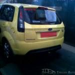 Ford-Figo-Facelift-