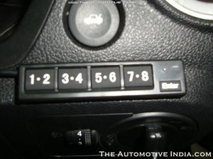 Ford-Figo-Start-Stop-Button-Decode