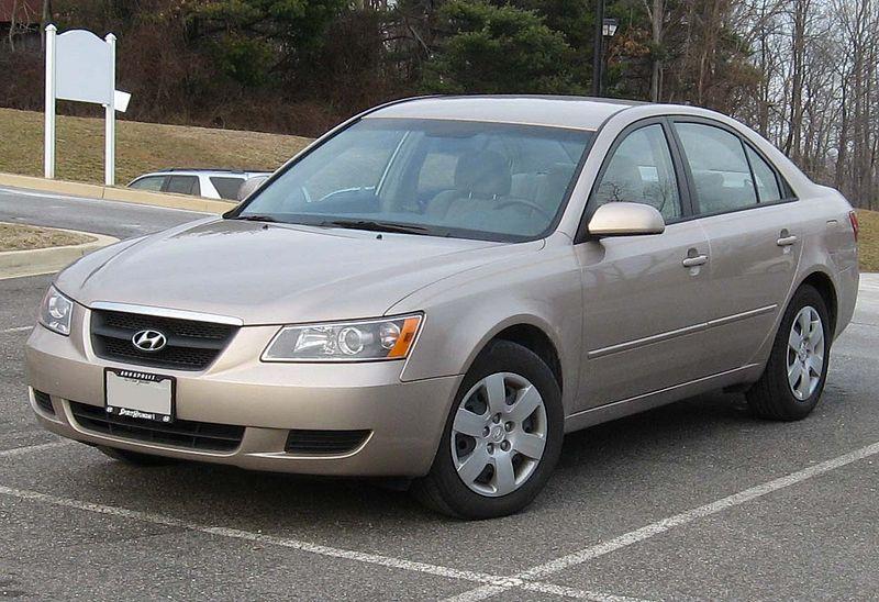 Hyundai_Sonata_Embera