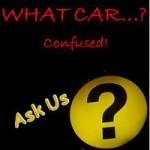 What Car? Question & Answer: Round 3