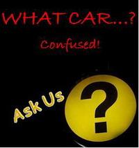 What_Car_MotorBash