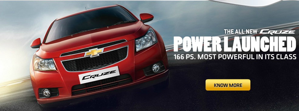 New_Cruze_Launch