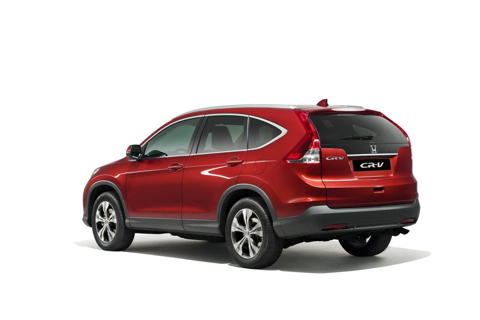 2013-Honda-CR-V-EU (2)