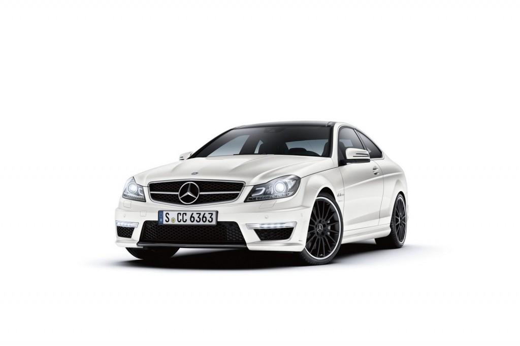 2013-Mercedes-C-Class