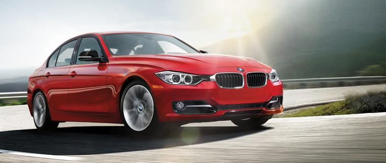 New_BMW_3_Series_Sedan