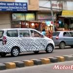 Chevrolet-Enjoy-MotorBash